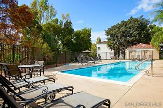 Photo 13: SAN DIEGO Townhouse for rent : 2 bedrooms : 3615 Ash St