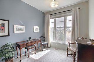 Photo 30: 143 Edgeridge Terrace NW in Calgary: Edgemont Semi Detached for sale : MLS®# A1091872