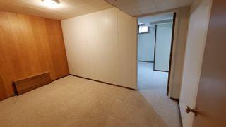 Photo 14: 16166 107A Avenue in Edmonton: Zone 21 House for sale : MLS®# E4262856