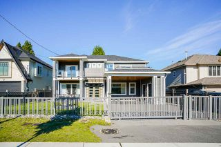 Photo 1: 14139 100A Avenue in Surrey: Whalley House for sale (North Surrey)  : MLS®# R2512326