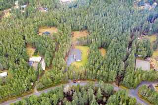 Photo 33: 1310 Dobson Rd in : PQ Errington/Coombs/Hilliers House for sale (Parksville/Qualicum)  : MLS®# 865591