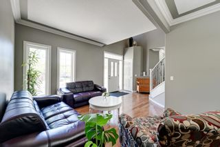 Photo 6: 1232 HOLLANDS Close in Edmonton: Zone 14 House for sale : MLS®# E4247895