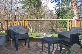 """Photo 15: 7874 143A Street in Surrey: East Newton House for sale in """"Springhill"""" : MLS®# R2554055"""