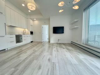 Photo 8: 310 3130 Thirsk Street NW in Calgary: University District Apartment for sale : MLS®# A1076125