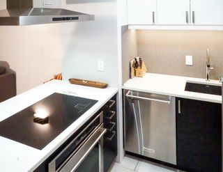 Photo 7: 315 1545 E 2ND AVENUE in Vancouver: Grandview VE Condo for sale (Vancouver East)  : MLS®# R2216999