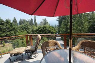 """Photo 15: 8333 RAINBOW Drive in Whistler: Alpine Meadows House for sale in """"Alpine"""" : MLS®# R2299873"""
