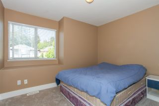 Photo 10: 23840 114A Avenue in Maple Ridge: Cottonwood MR House for sale : MLS®# R2090697