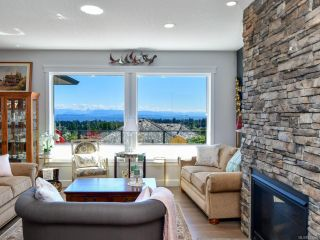 Photo 4: 2677 SUNDERLAND ROAD in CAMPBELL RIVER: CR Willow Point House for sale (Campbell River)  : MLS®# 829568