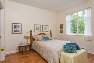 """Photo 12: 309 630 ROCHE POINT Drive in North Vancouver: Roche Point Condo for sale in """"THE LEGEND AT RAVEN WOODS"""" : MLS®# R2089923"""