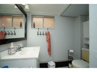Photo 22: 2768 PARKER Street in Vancouver: Renfrew VE House for sale (Vancouver East)  : MLS®# R2550810