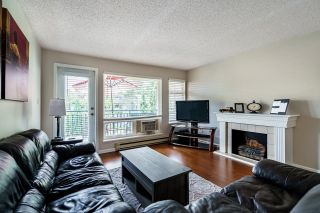 """Photo 8: 301 1190 PACIFIC Street in Coquitlam: North Coquitlam Condo for sale in """"PACIFIC GLEN"""" : MLS®# R2622218"""