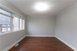 Photo 10: 16 43 Agnes Street in Mississauga: Cooksville Condo for sale : MLS®# W4060833