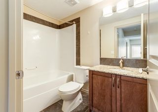 Photo 41: 66 ASPENSHIRE Place SW in Calgary: Aspen Woods Detached for sale : MLS®# A1106205