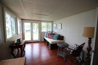 Photo 14: CARLSBAD SOUTH Manufactured Home for sale : 2 bedrooms : 7335 San Bartolo in Carlsbad