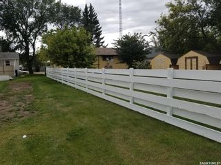 Photo 38: 341 2nd Avenue West in Unity: Residential for sale : MLS®# SK826543