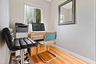 Photo 10: 901 9272 122 Street in Surrey: Queen Mary Park Surrey Townhouse for sale : MLS®# R2593279