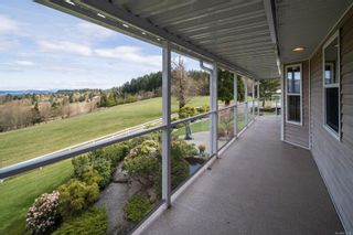 Photo 36: 1358 Freeman Rd in : ML Cobble Hill House for sale (Malahat & Area)  : MLS®# 872738