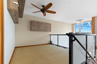 Photo 6: 508 10 RENAISSANCE Square in New Westminster: Quay Condo for sale : MLS®# R2621598