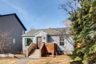Photo 2: 10952 75 Avenue in Edmonton: Zone 15 House for sale : MLS®# E4237021