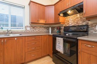 Photo 14: 3442 Pattison Way in : Co Triangle House for sale (Colwood)  : MLS®# 880193