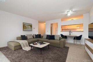 Photo 1: 704 770 Cormorant St in VICTORIA: Vi Downtown Condo for sale (Victoria)  : MLS®# 803654