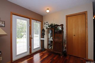 Photo 9: 211 Herchmer Crescent in Beaver Flat: Residential for sale : MLS®# SK830224