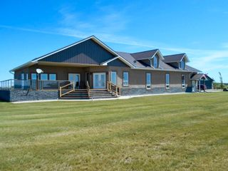 Main Photo: 18-59515 RGE RD 260: Rural Westlock County House for sale : MLS®# E4249641