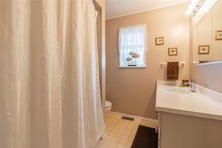 Photo 13: 5502 44 Avenue in Delta: Delta Manor House for sale (Ladner)  : MLS®# R2510731