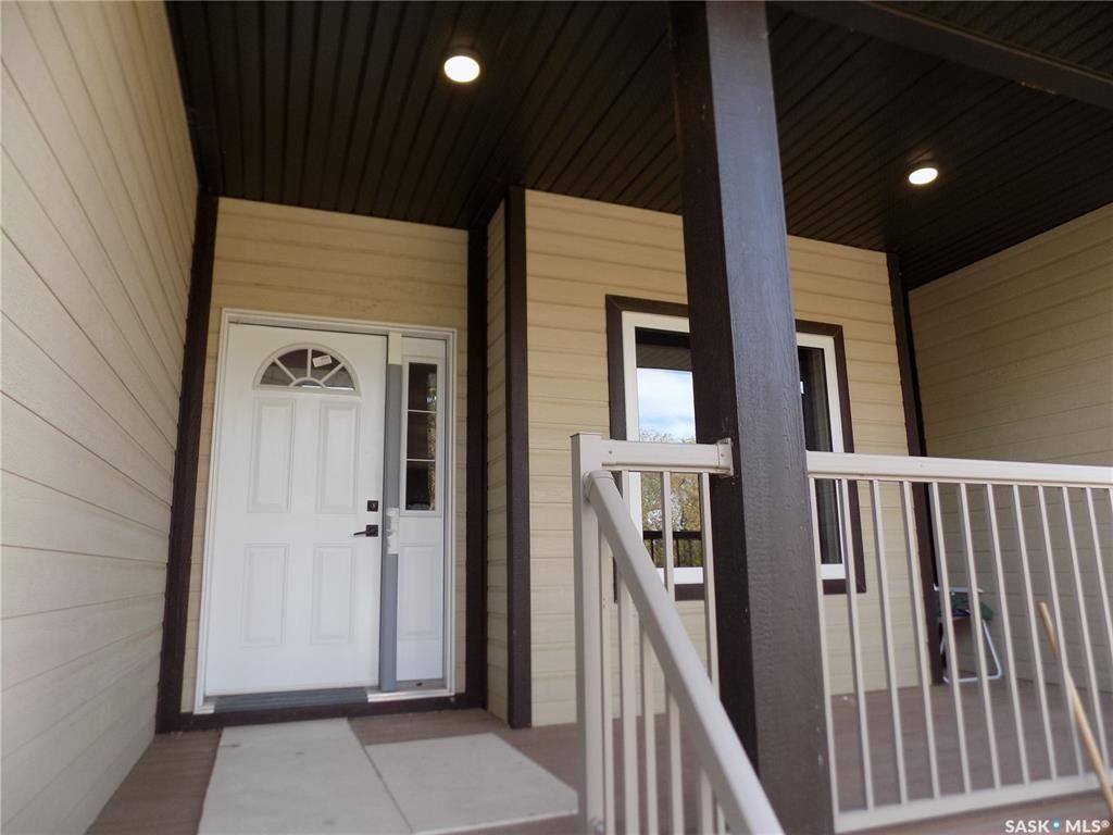 Main Photo: B 300 2nd Street East in Meota: Residential for sale : MLS®# SK847540
