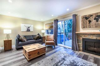 "Photo 5: 12 1960 RUFUS Drive in North Vancouver: Westlynn Townhouse for sale in ""Mountain Estates"" : MLS®# R2431434"
