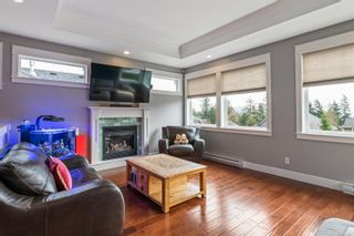 Photo 11: 6970 Brailsford Pl in : Sk Broomhill House for sale (Sooke)  : MLS®# 869607