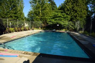 "Photo 13: 24 6617 138 Street in Surrey: East Newton Townhouse for sale in ""Hyland Creek"" : MLS®# R2182099"