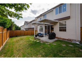 Photo 33: 7044 200B Street in Langley: Willoughby Heights House for sale : MLS®# R2617576