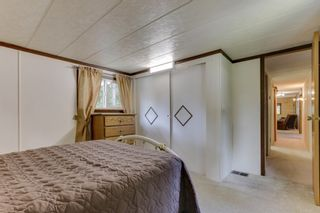"Photo 14: 62 20071 24 Avenue in Langley: Brookswood Langley Manufactured Home for sale in ""Fernridge"" : MLS®# R2465265"