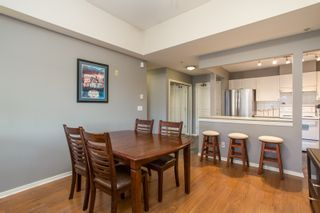 "Photo 7: 509 210 ELEVENTH Street in New Westminster: Uptown NW Condo for sale in ""DISCOVERY REACH"" : MLS®# R2418409"