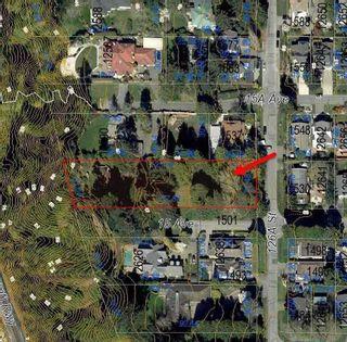 "Photo 11: 12585 15 Avenue in Surrey: Crescent Bch Ocean Pk. House for sale in ""OCEAN PARK"" (South Surrey White Rock)  : MLS®# R2212824"