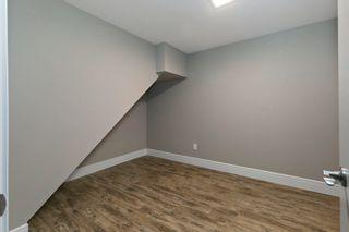 Photo 28: 2422 106A Street in Edmonton: Zone 16 House for sale : MLS®# E4254507