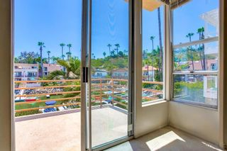 Photo 16: CARLSBAD WEST Twin-home for sale : 3 bedrooms : 4615 Park Drive in Carlsbad