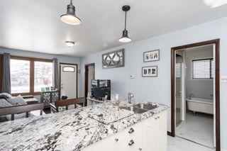 Photo 8: 355 Melbourne Avenue in Winnipeg: East Kildonan House for sale (3D)  : MLS®# 202102955