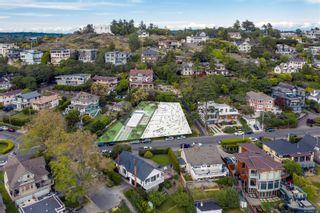 Photo 19:  in : OB Gonzales Land for sale (Oak Bay)  : MLS®# 855729