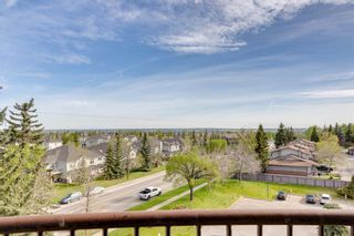Photo 30: 362 7030 Coach Hill Road SW in Calgary: Coach Hill Apartment for sale : MLS®# A1115462