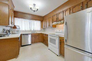 Photo 14: 14211 87 Avenue in Edmonton: Zone 10 House for sale : MLS®# E4223895
