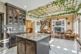 Photo 16: 13043 165 Avenue in Edmonton: Zone 27 House for sale : MLS®# E4227505