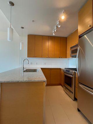 Photo 14: 1507 6888 ALDERBRIDGE WAY in Richmond: Brighouse Condo for sale : MLS®# R2614373