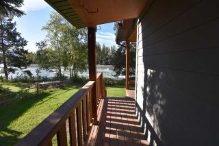 Photo 14: 1462 16 Highway: Telkwa Duplex for sale (Smithers And Area (Zone 54))  : MLS®# R2558586