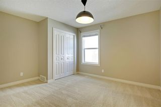 Photo 24: 471 CHAPARRAL RIDGE Circle SE in Calgary: Chaparral Detached for sale : MLS®# C4300211