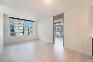 Photo 8: 1107 3300 KETCHESON Road in Richmond: West Cambie Condo for sale : MLS®# R2583316