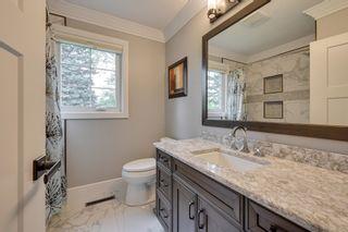 Photo 25: 7302 149 Street in Edmonton: Zone 22 House for sale : MLS®# E4262093