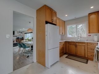 Photo 10: 2333 Otter Point Rd in Sooke: Sk Broomhill House for sale : MLS®# 859712
