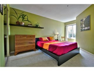 Photo 7: # 401 3278 HEATHER ST in Vancouver: Cambie Condo for sale (Vancouver West)  : MLS®# V1019168